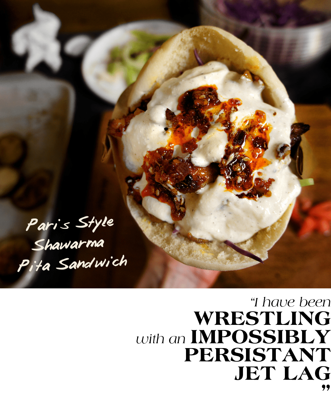 shawarma featured header