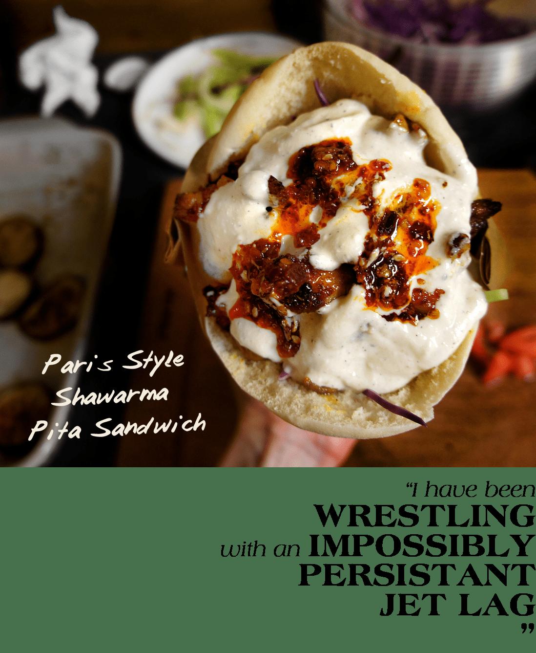 shawarma featured header