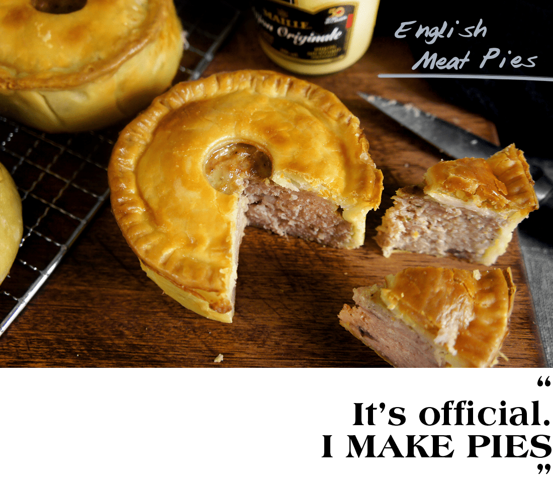 english meat pies featured header