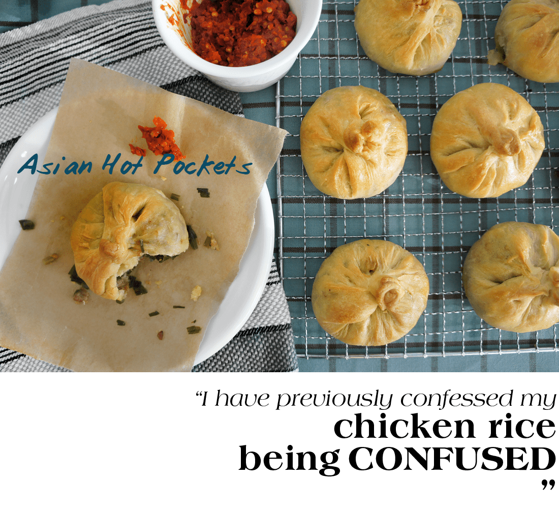 jiucai knish featured header
