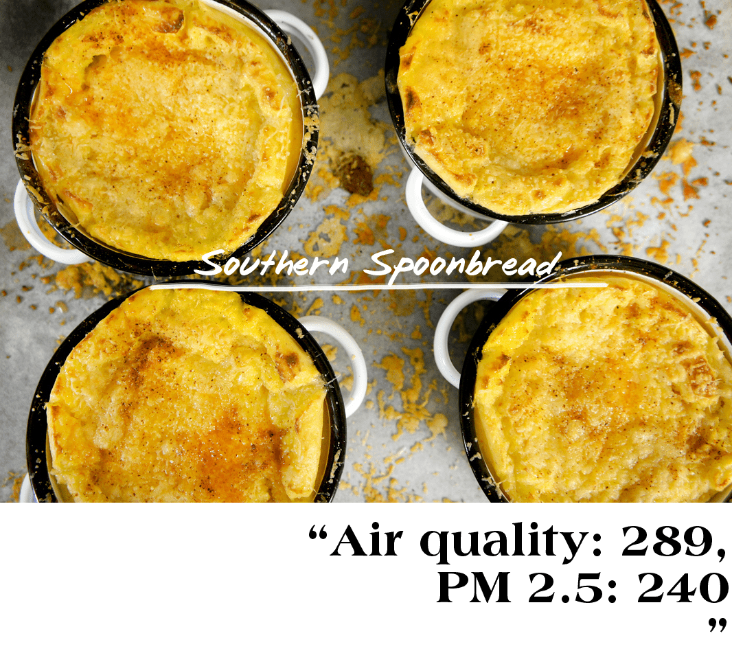 spoonbread featured header