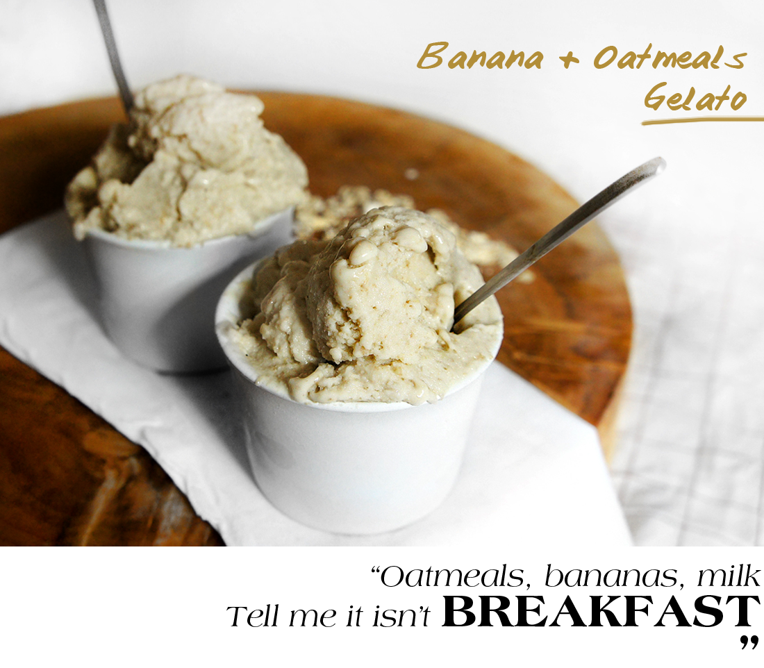 banana gelato featured header
