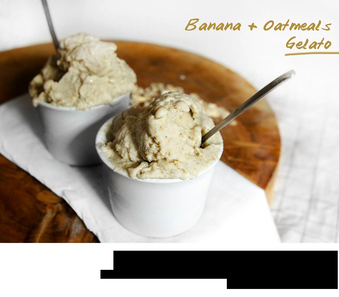 banana gelato featured header
