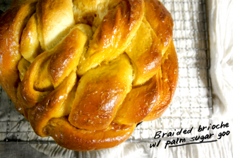 palm sugar brioche featured