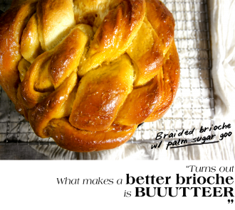 palm sugar brioche featured header
