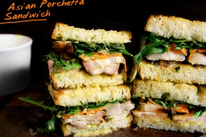 porchetta sandwich featured 3