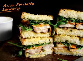 porchetta sandwich featured 3