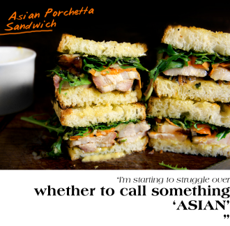 porchetta sandwich featured header