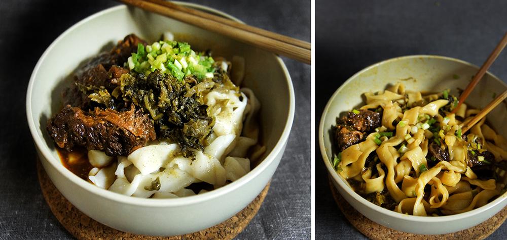 beef-noodle-28