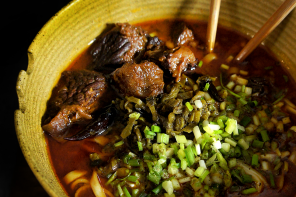 beef noodle featured 2