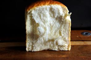 milk toast featured header