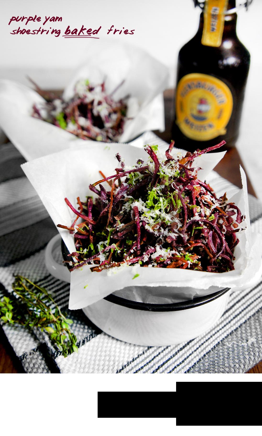 purple fries featured header