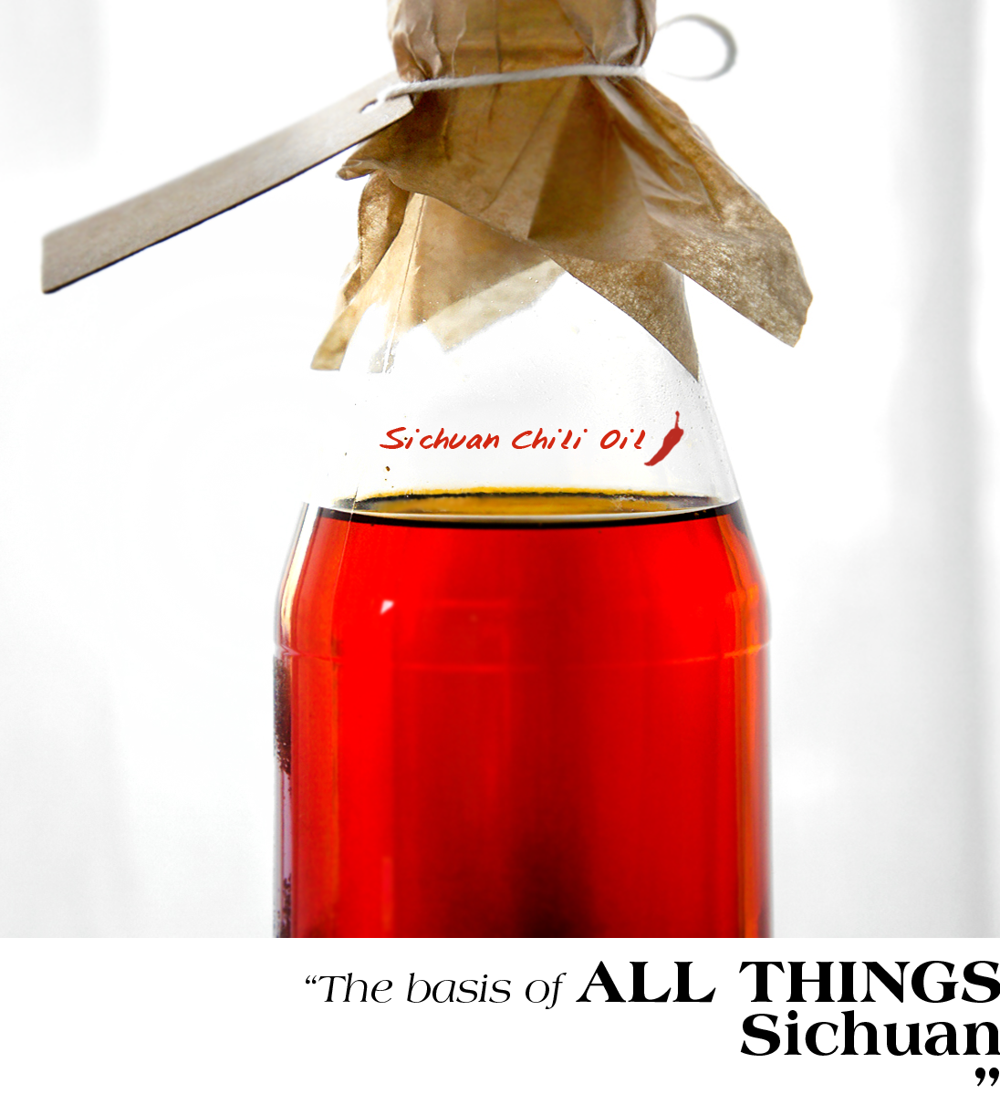 chili oil featured header 2