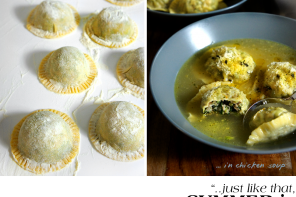 ravioli featured header