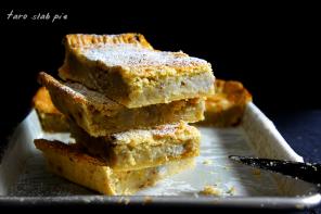 taro slab pie featured