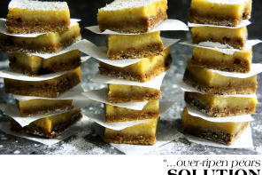 pear-bars-featured-header