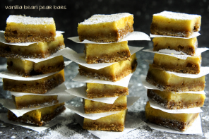 pear-bars-featured