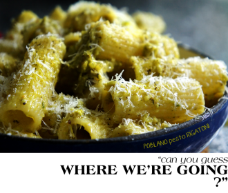 poblano-pesto-featured-header