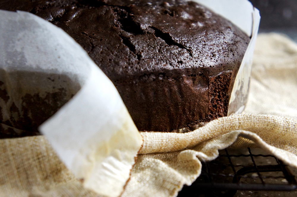 black-forest-cake-(10)