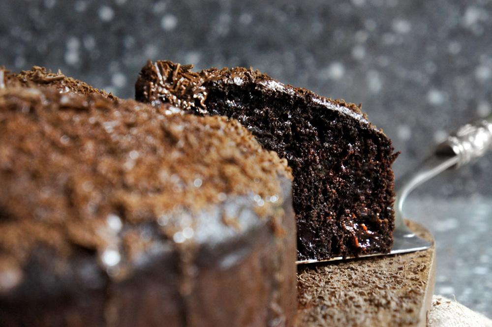 black-forest-cake-(17)
