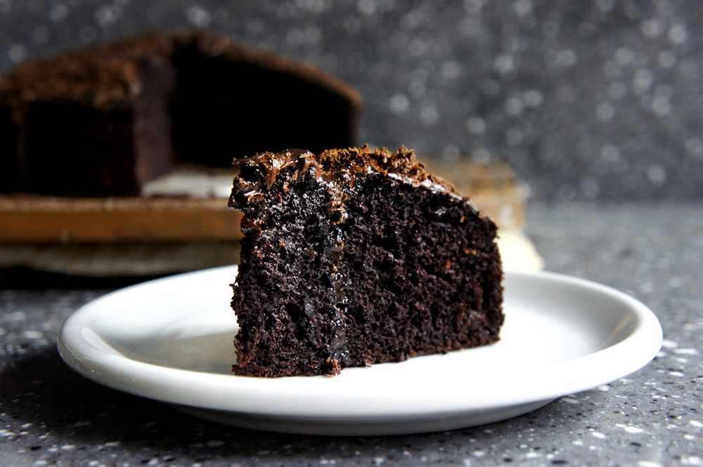 black-forest-cake-(23)