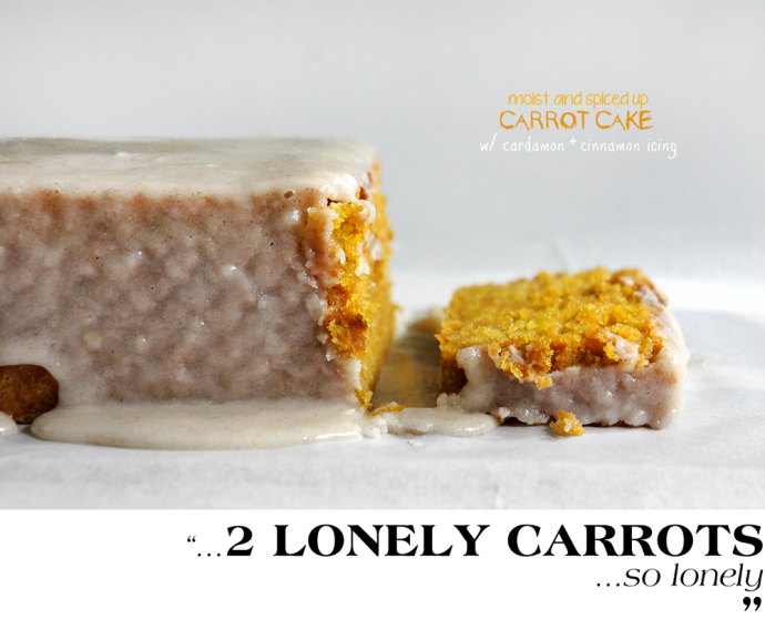carrot-cake-featured-header