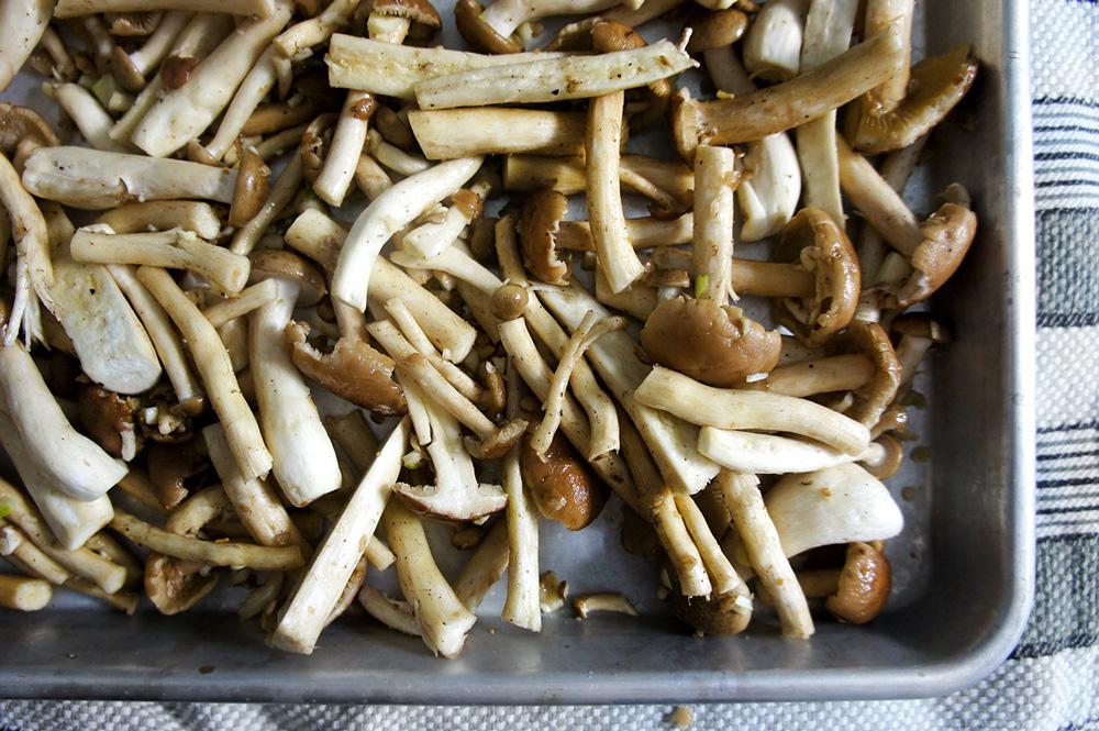 tofu-mushroom-salad-(3)