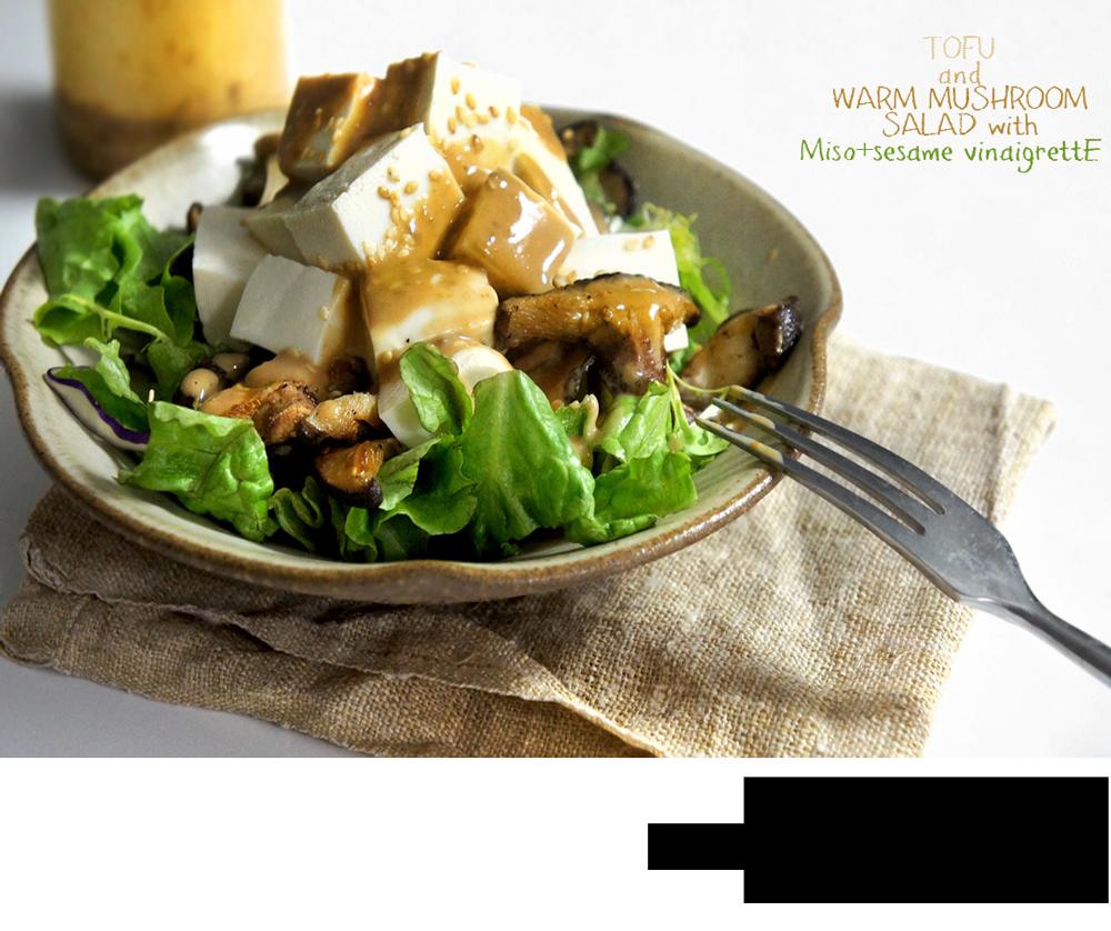 tofu-mushroom-salad-featured-header