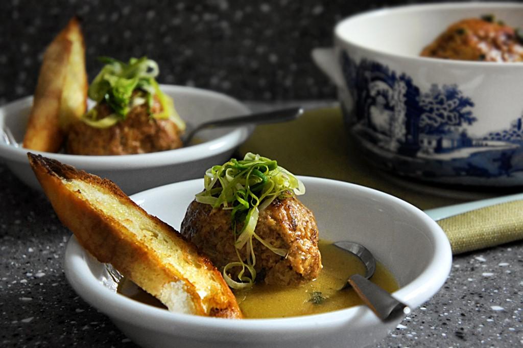 white-wine-meatballs-(11)