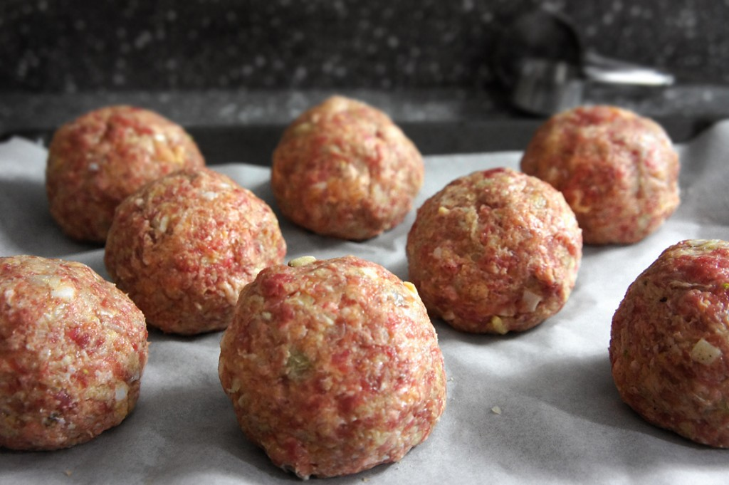 white-wine-meatballs-(4)