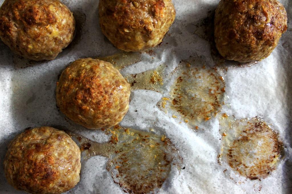 white-wine-meatballs-(5)