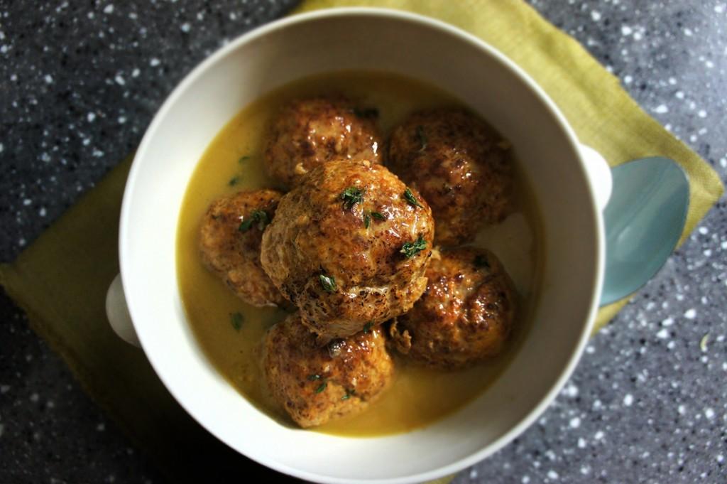 white-wine-meatballs-(9)