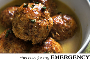 white-wine-meatballs-featured-header-2