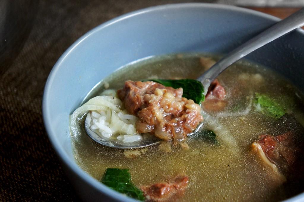 yunnan-beef-stew-(14)