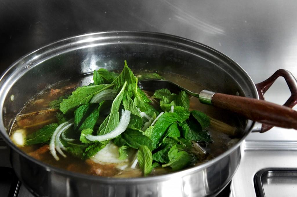 yunnan-beef-stew-(9)