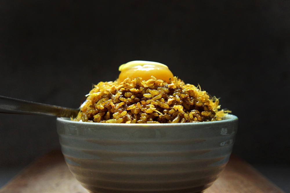 curry-fried-rice-(19)