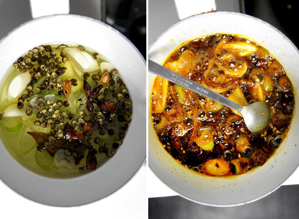 dandan-noodle-(3)