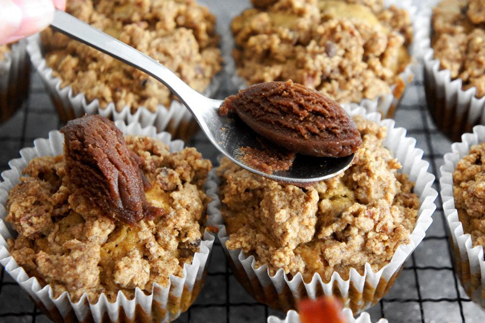 elvis-muffin-(13)