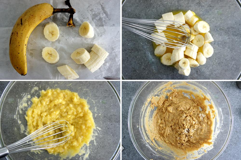elvis-muffin-(2)