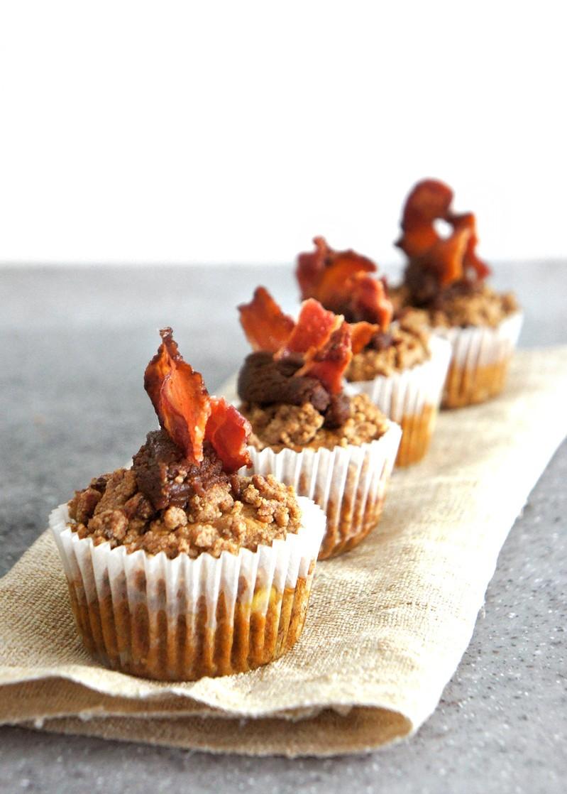 elvis-muffin-(24)