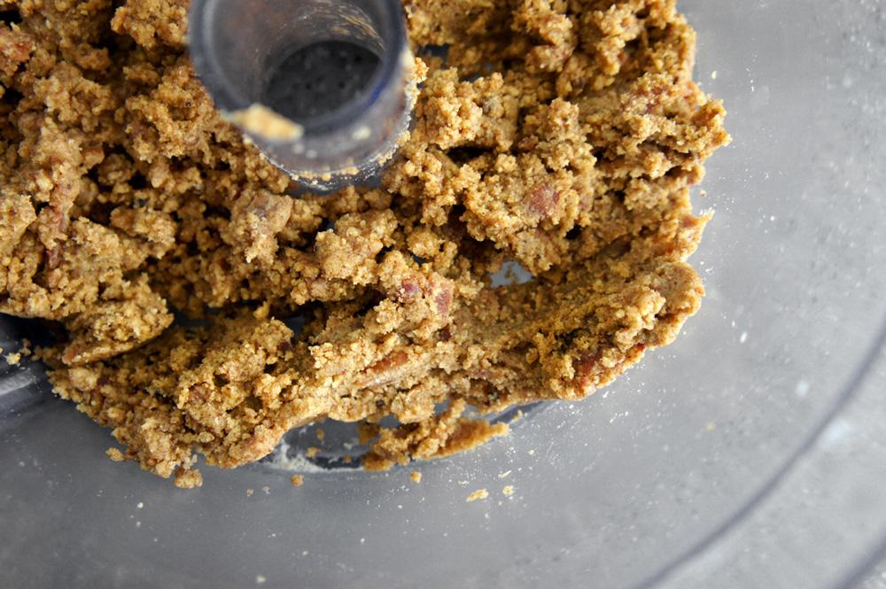 elvis-muffin-(7)
