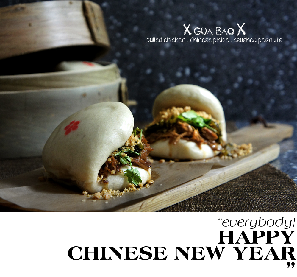 gua-bao-featured-header
