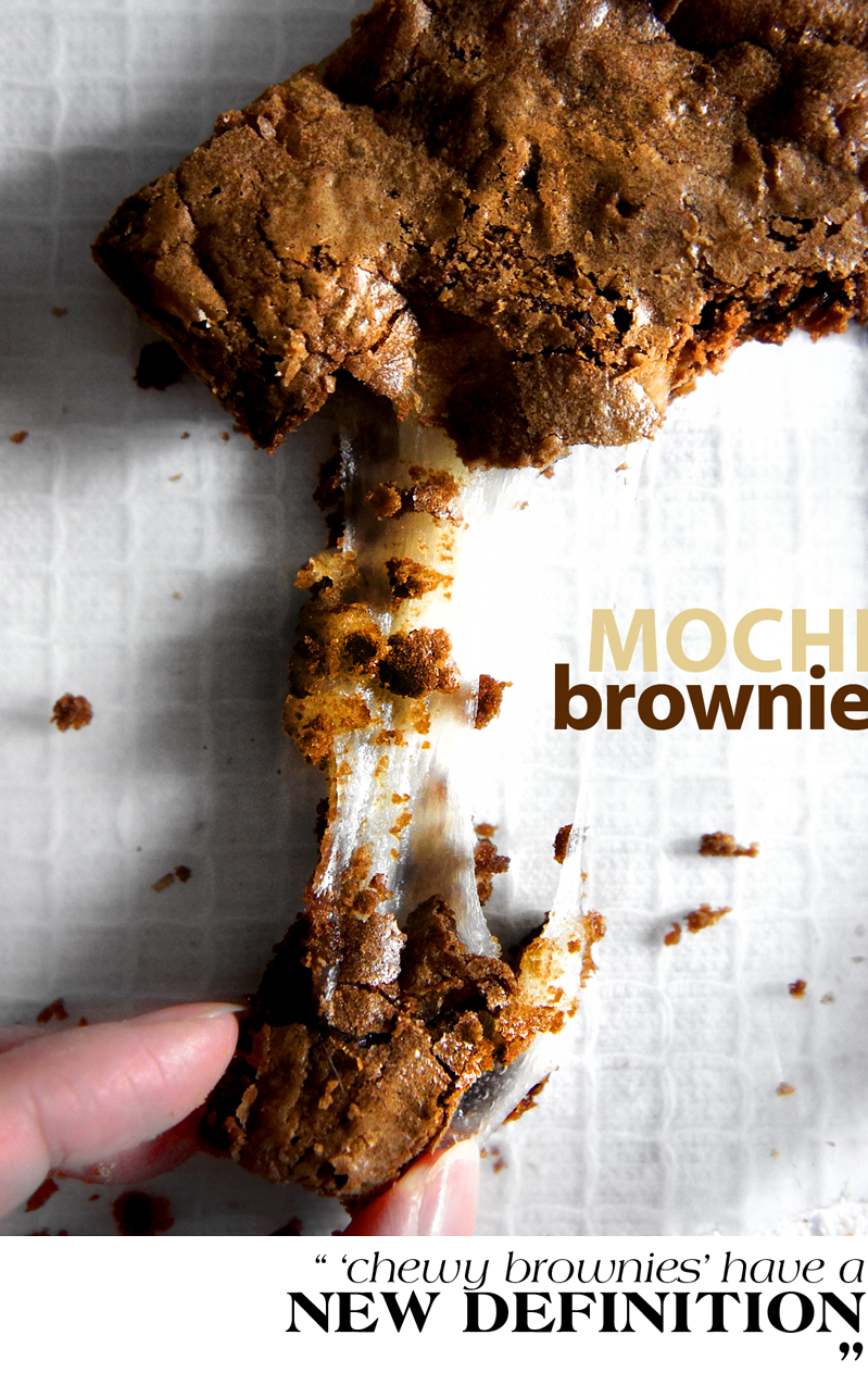 mochi-brownie-featured-header