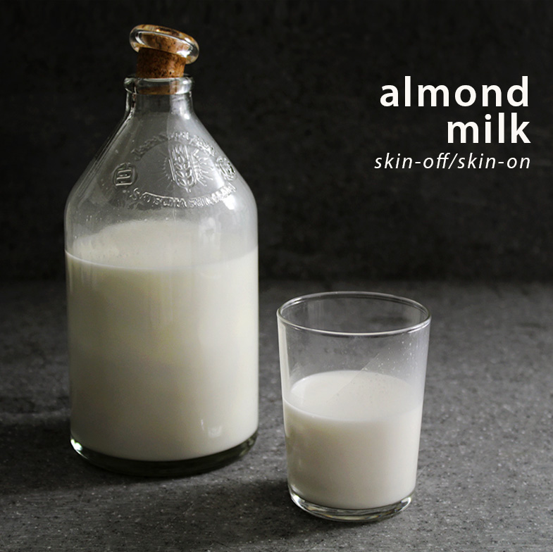 almond-milk-pinterest