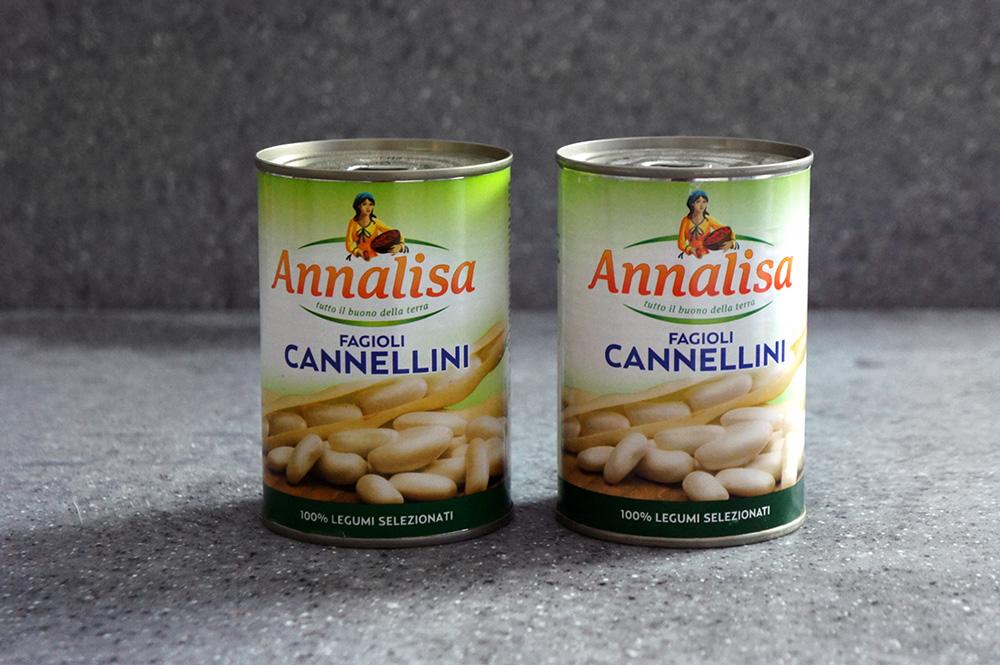 lamb-meatballs-and-beans