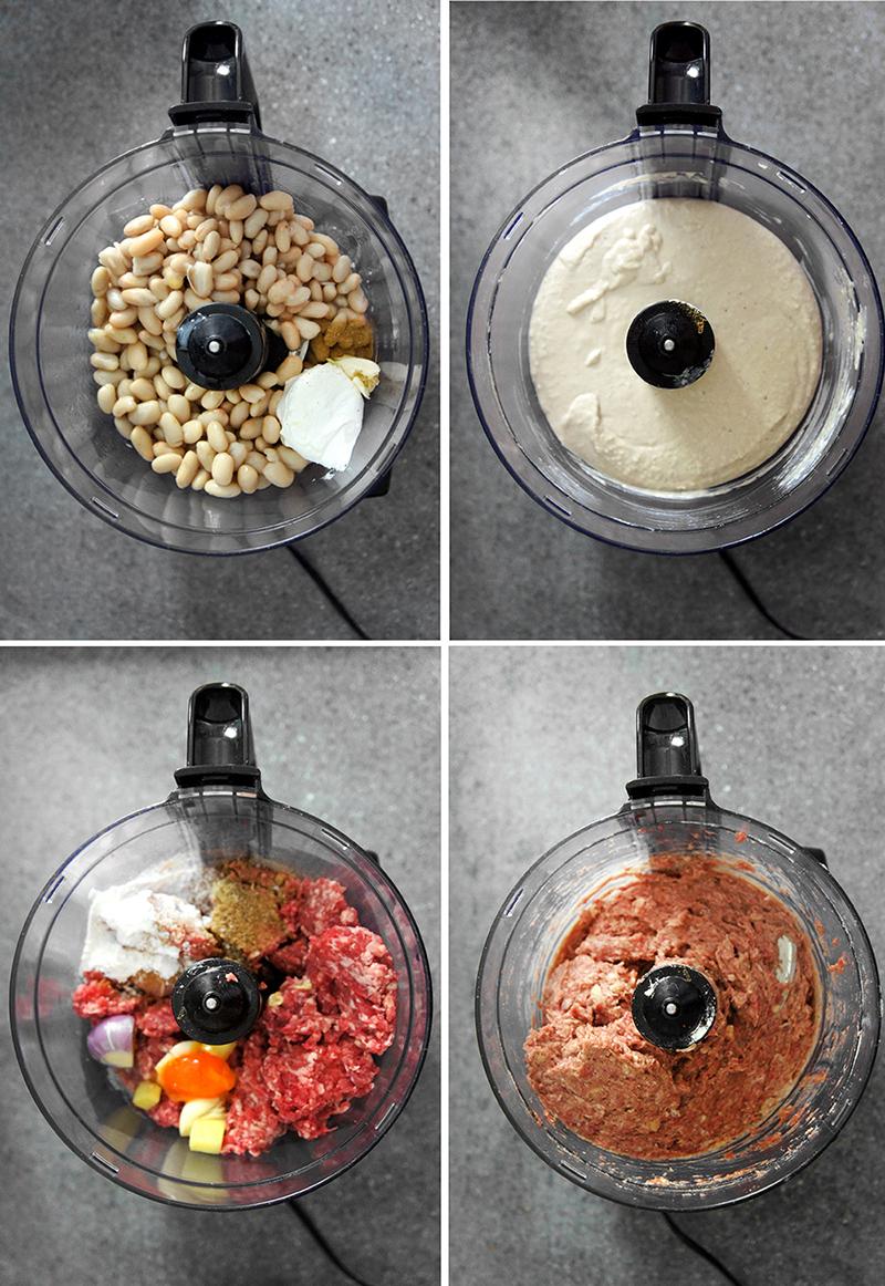 lamb-meatballs-and-beans3