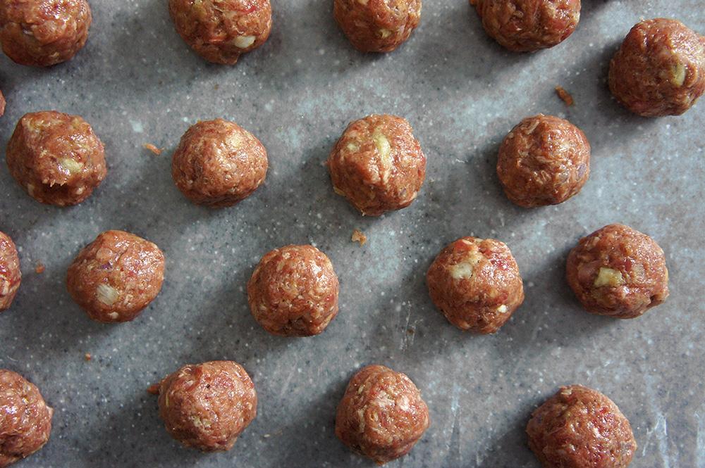 lamb-meatballs-and-beans5
