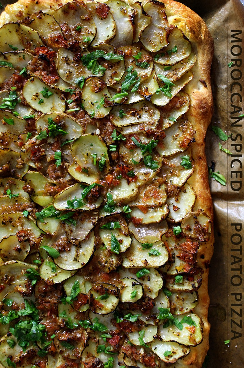 morrocan-potato-pizza16