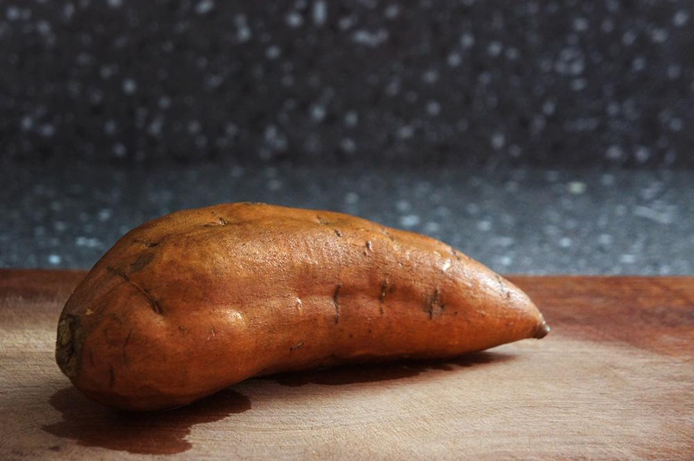 sweet-potato-mac'n-cheese
