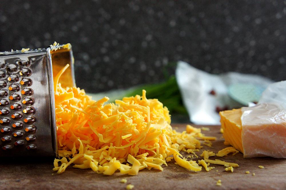 sweet-potato-mac'n-cheese4